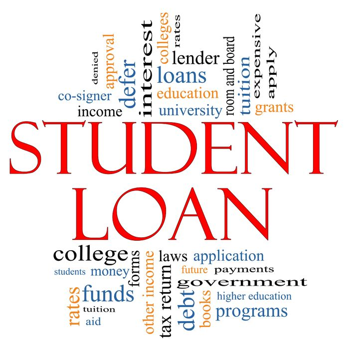 The Ins and Outs of Partnering With a Co-Borrower for a Student Loan