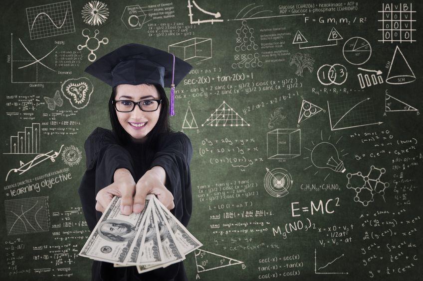 Student Loan Servicer Meritize