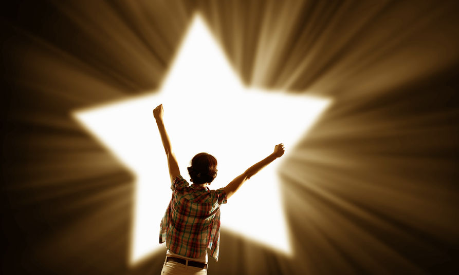 You are currently viewing Seven Tips to Becoming a Star Academic Performer in College