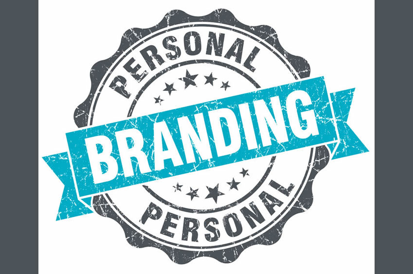 Read more about the article Personal Branding Series Part I: Three Steps to Building a Compelling Personal Brand