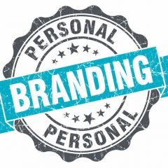 Personal Branding Series Part I: Three Steps to Building a Compelling Personal Brand