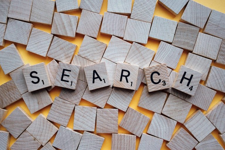 A Guide to Diagnosing the Effectiveness of Your Job Search Part I: Not Getting Enough Interviews